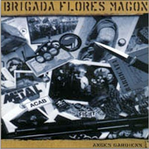 http://mexicalisrteetcrew.files.wordpress.com/2010/12/brigada-flores-magnon1.jpg?w=300