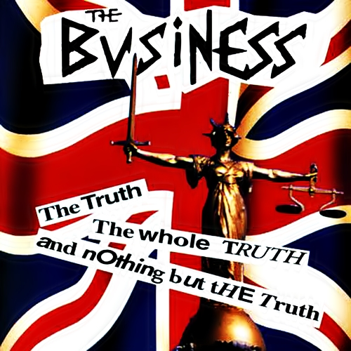 http://mexicalisrteetcrew.files.wordpress.com/2011/04/thebusiness-thetruth252cthewholethuthandnothingbutthet2.jpg